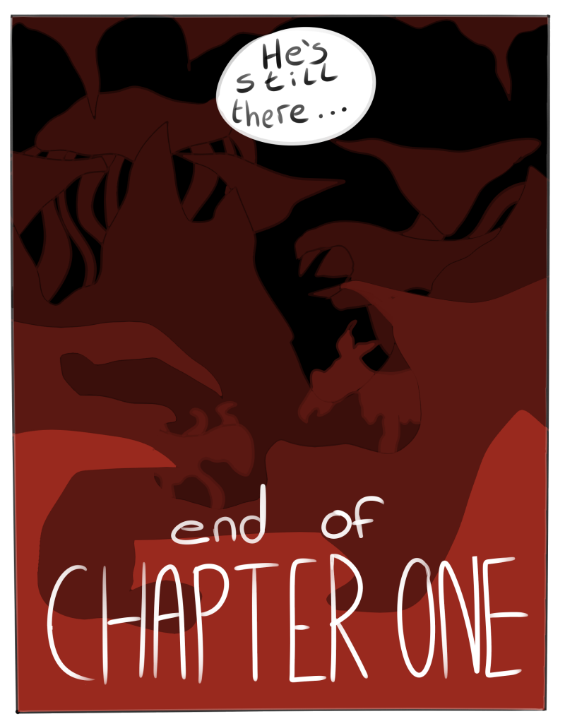 Page 113 - CHAPTER 1 END
