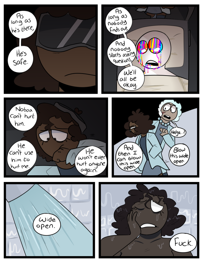 Page 420