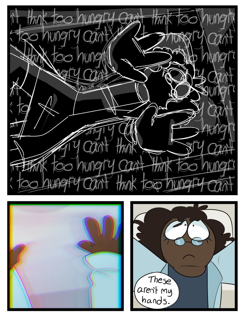 Page 422